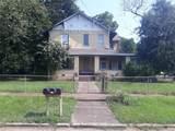 2153 St Charles Avenue - Photo 1