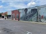 33 Wilson Avenue - Photo 2