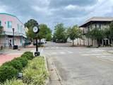 33 Wilson Avenue - Photo 52