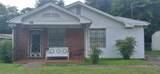 3364 Tuskegee Circle - Photo 1
