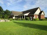 1502 County Road 610 - Photo 32