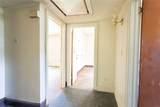 3432 Gilmer Court - Photo 11