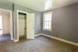3432 Gilmer Court - Photo 12