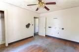 3432 Gilmer Court - Photo 14