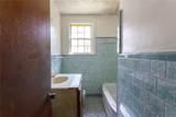 3432 Gilmer Court - Photo 15