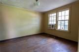 3432 Gilmer Court - Photo 5