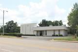 134 Plaza Drive - Photo 1