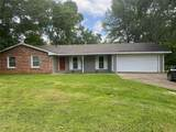 4719 Coventry Road - Photo 1