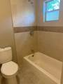4719 Coventry Road - Photo 5