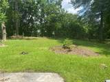 4719 Coventry Road - Photo 9