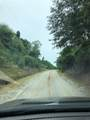 000 County Road 354 - Photo 1