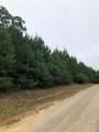 00 County Road 354 - Photo 1