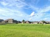 115 Brookwood Drive - Photo 2