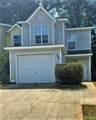 440 Sandy Oak Drive - Photo 7