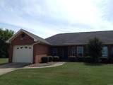 5924 Havenwood Drive - Photo 1