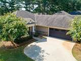 9728 Silver Bell Court - Photo 1