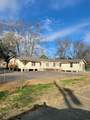 3508 Clearview Street - Photo 1