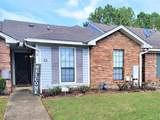516 Hollow Wood Road - Photo 1
