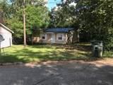 114 Wesley Drive - Photo 1