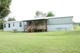 4844 County Road 18 - Photo 1