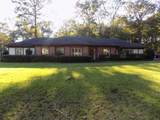 563 Country Club Drive - Photo 1