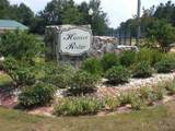 Lot 31 County Road 172 - Photo 1