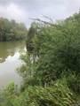 115 Twin Rivers Drive - Photo 3