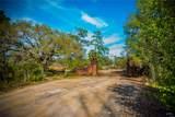 0 Cottonwood Road - Photo 1