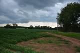 0 County Road 719 - Photo 1