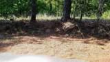 0 Welona Creek Road - Photo 1