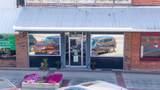 518 Commerce Street - Photo 1