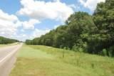 0 Highway 84 - Photo 1