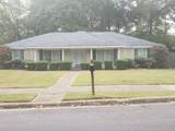 3419 Country Church Road - Photo 1
