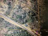 0 County Road 63 - Photo 1