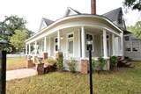 301 Daleville Avenue - Photo 2