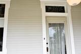 301 Daleville Avenue - Photo 4