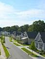 137 Hillbrook Drive - Photo 8