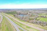 181 Outer Loop - Photo 1