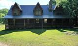 5712 County Road 55 - Photo 1