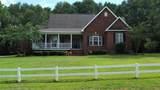 320 County Road 556 - Photo 1