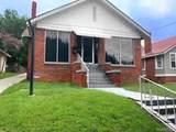 623 Mcdonough Street - Photo 1