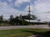 208 Cummings Avenue - Photo 1