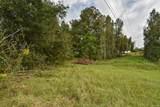 1584 Battles Road - Photo 1