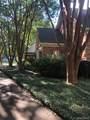 248 Charleston Court - Photo 28