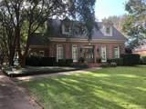248 Charleston Court - Photo 31