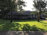 1359 Woodmere Drive - Photo 1