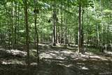 1 Mark Trail - Photo 1