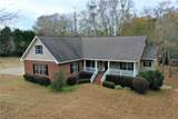 315 County Road 537 - Photo 1