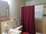 3819 Marie Cook Drive - Photo 28