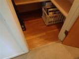 3819 Marie Cook Drive - Photo 32